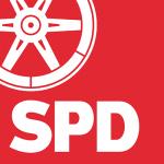 Logo: SPD Wentorf